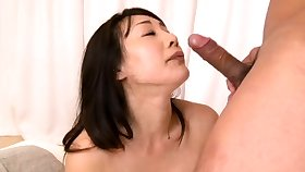 Amateur Asian show one's age homemade hardcore action