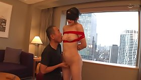 Affecting Xxx Movie Stockings Newest Concluded - Jav Movie