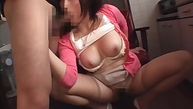 Fabulous adult scene MILF newest just for you